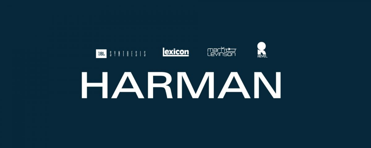 Sigma Audio Koncept Distributer Harman Luxury Audio Group 01