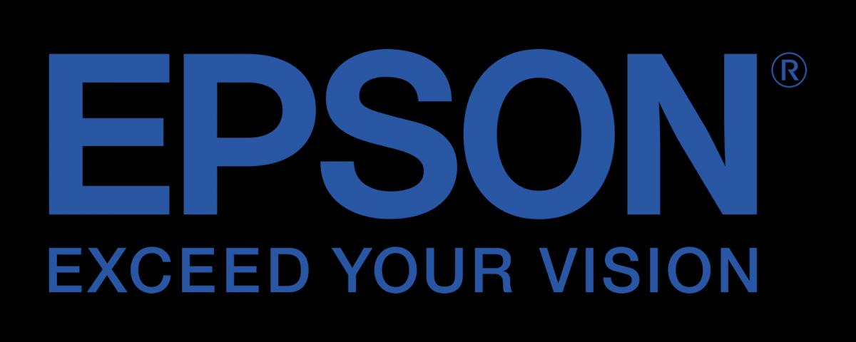 Epson Sigma Prezentacija.fw