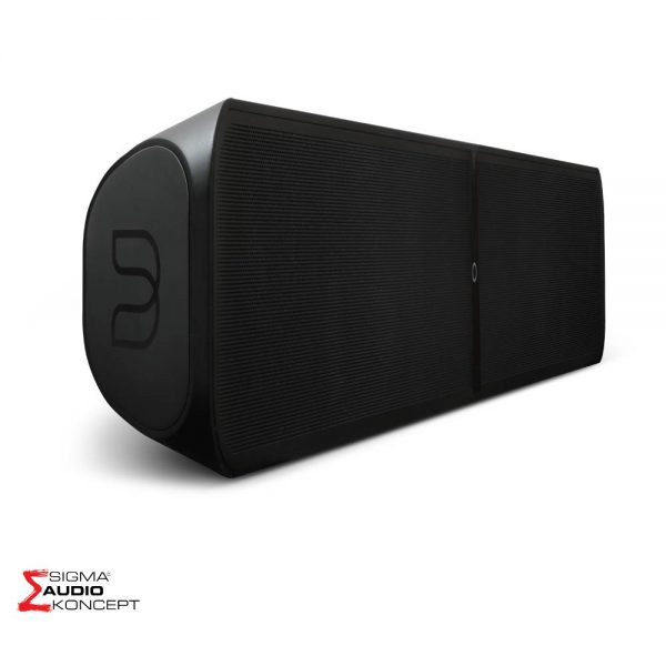 Bluesound Pulse Soundbar 2i