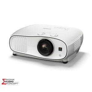 Epson Eh Tw6700 Projektor 01