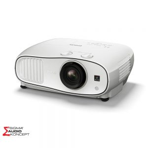 Epson Eh Tw6700w Projektor 01