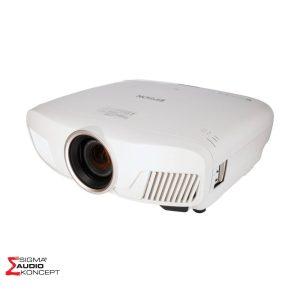 Epson Eh Tw7300 Projektor 01