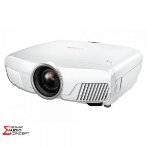 Epson Eh Tw9300w Projektor 01