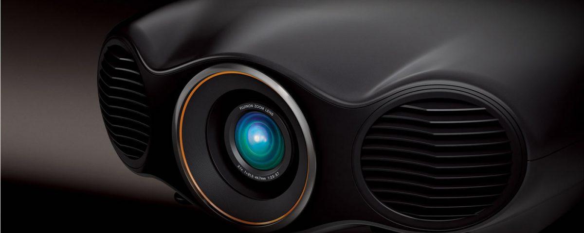 Epson Predstavio Nove Home Cinema Projektore 2