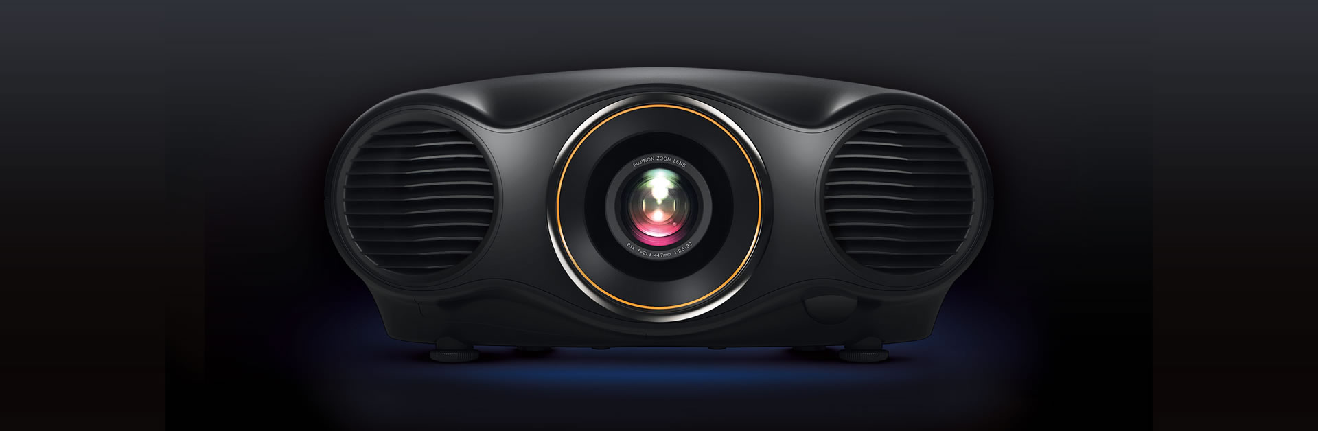 Epson Predstavio Nove Home Cinema Projektore
