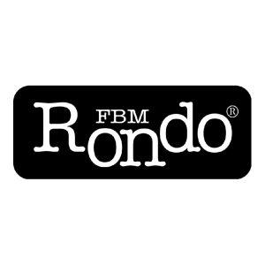 Fbm Rondo