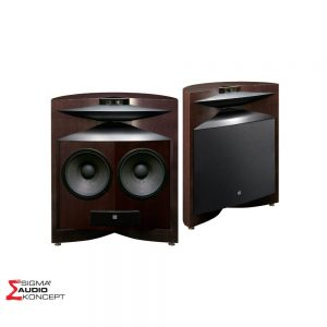 Jbl Everest Dd65000 Zvucnici 01