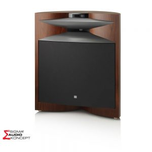 Jbl Everest Dd67000 Zvucnik 01