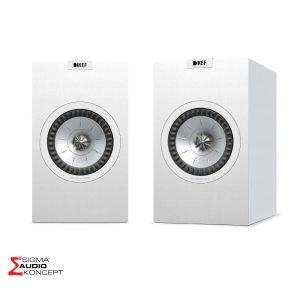 Kef Q150 Zvucnici Bijeli 01