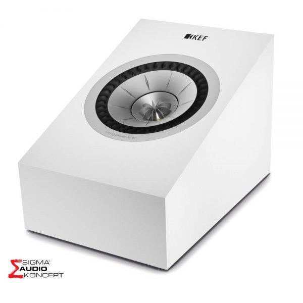 Kef Q50a Zvucnik Bijeli 01