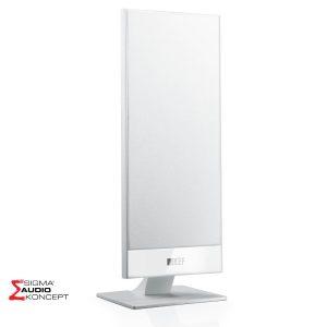 Kef T101 Zvucnik Bijeli 01