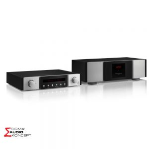 Mark Levinson No52 Pretpojacalo 01
