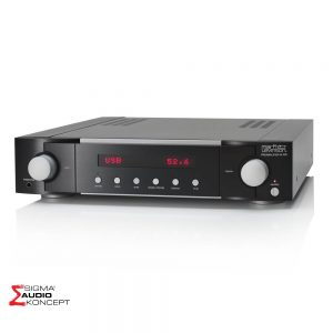 Mark Levinson No526 pretpojacalo
