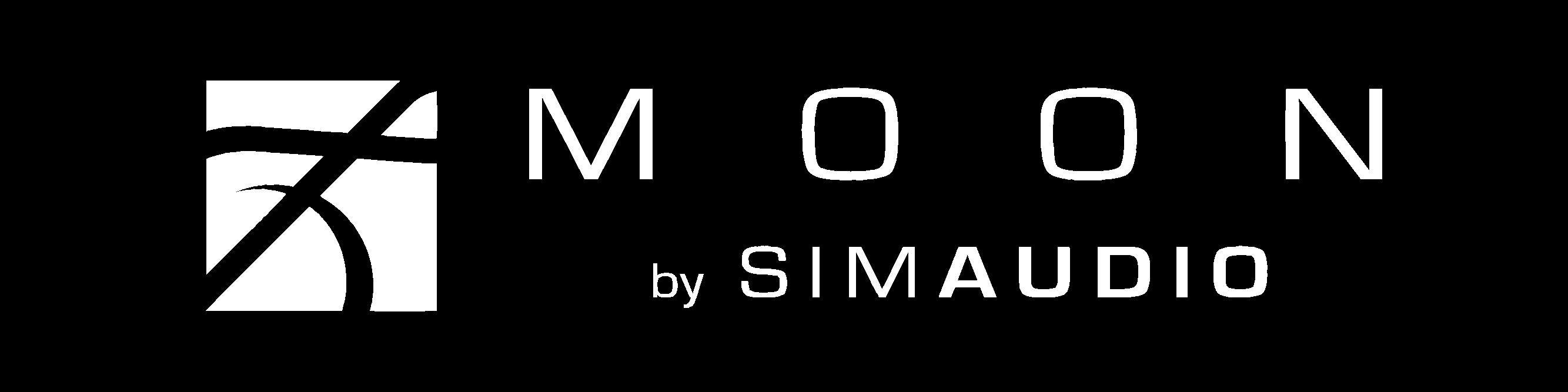 Simaudio