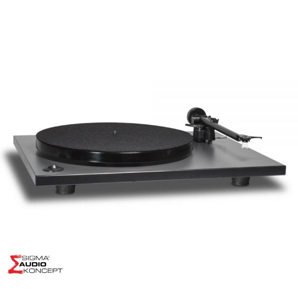 Nad C556 Gramofon 01