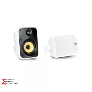 Psb Cs500 Vanjski Zvucnik Bijeli 01