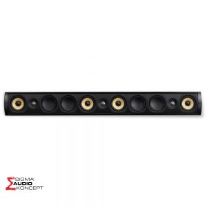 Psb Imagine W3 Soundbar Zvucnik 01