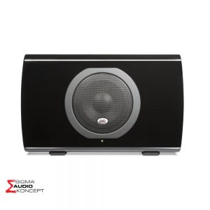 Psb Subseries 150 Subwoofer 01