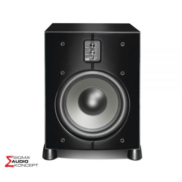 Psb Subseries 200 Subwoofer 01