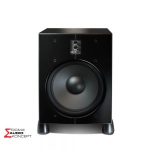 Psb Subseries 300 Subwoofer 01