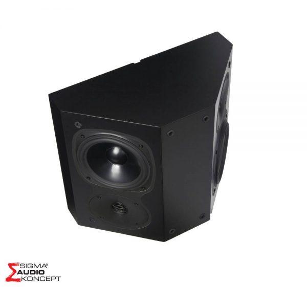 Revel Performa3 S206 Zvucnik 01