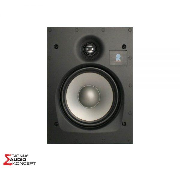 Revel W263 Zvucnik 01