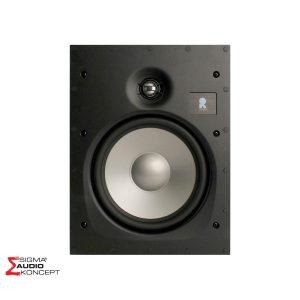 Revel W383 Zvucnik 01