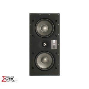 Revel W553l Zvucnik 01