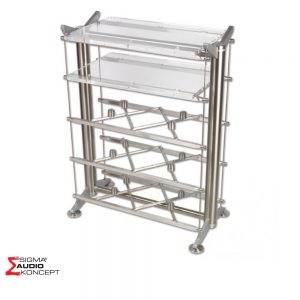 Stillpoints Ess Rack Polica 01