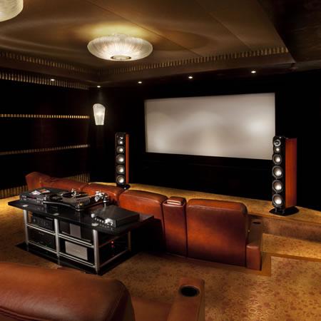 Kućna kina