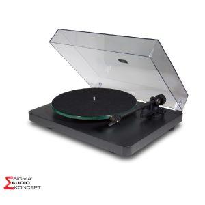 Nad C558 Gramofon 01
