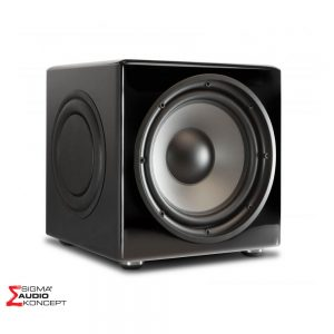 Psb Subseries 450 Subwoofer Zvucnik 01