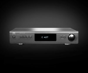 NAD Audio Tuneri