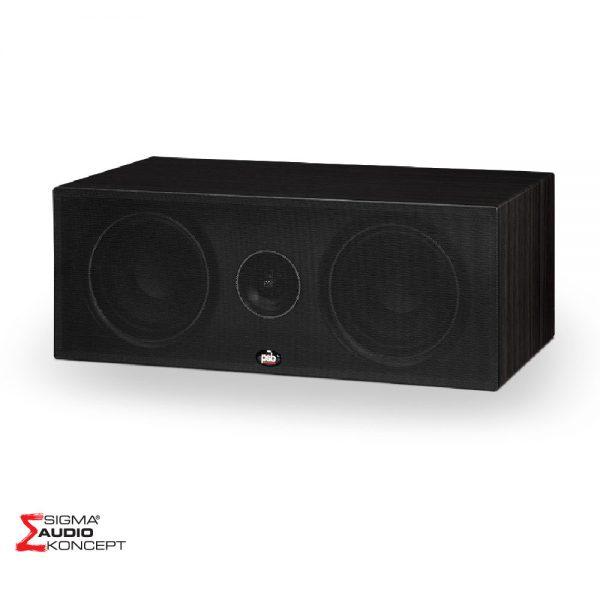 Psb Alpha C10 Centralni Zvucnik