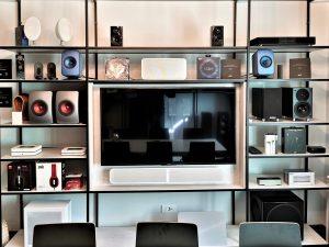 Sigma Audio Koncept Showroom 104231