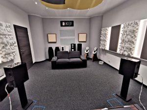 Sigma Audio Koncept Showroom 193226