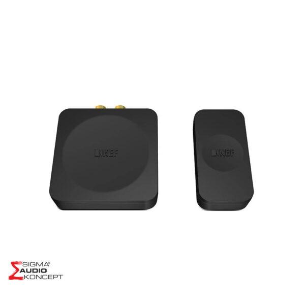 Kef Wireless Adapter Za Sub Kw 1