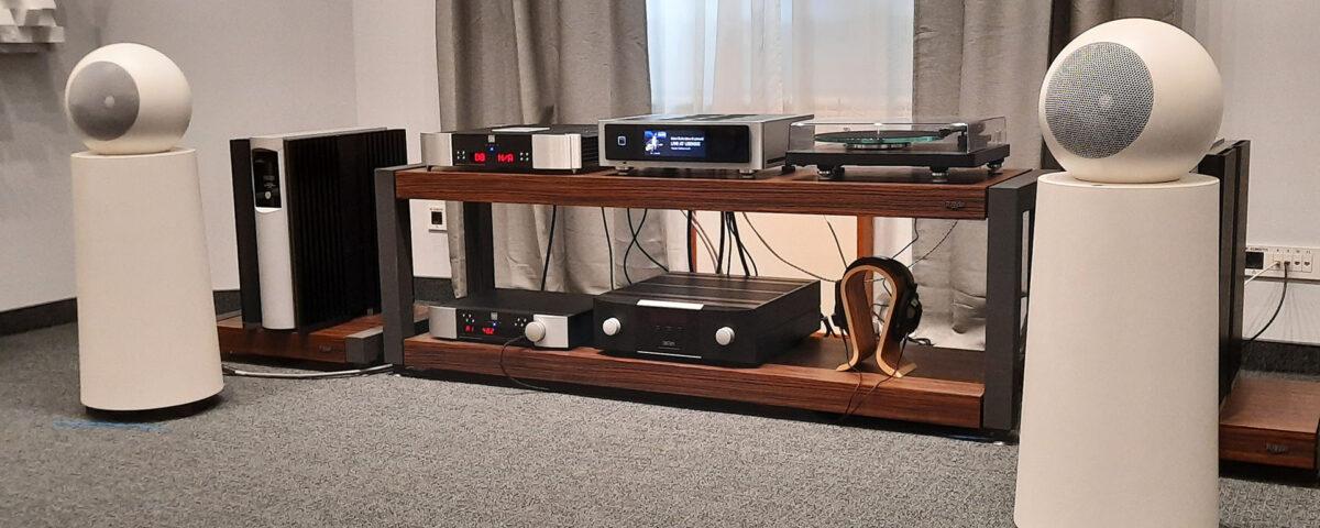 Sigma Audio Koncept Gradient 1 4 Vijest